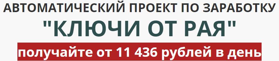 http://sg.uploads.ru/57mMb.png