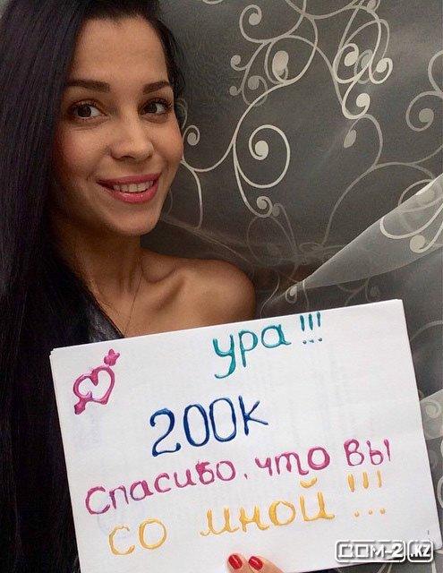 http://sg.uploads.ru/5TsMR.jpg