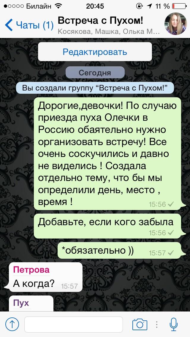 http://sg.uploads.ru/5VbQU.jpg