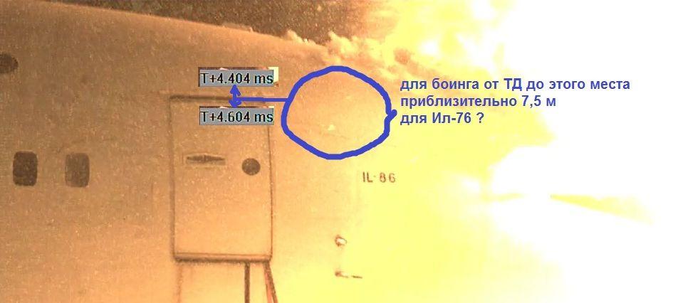 http://sg.uploads.ru/5ZYPO.jpg
