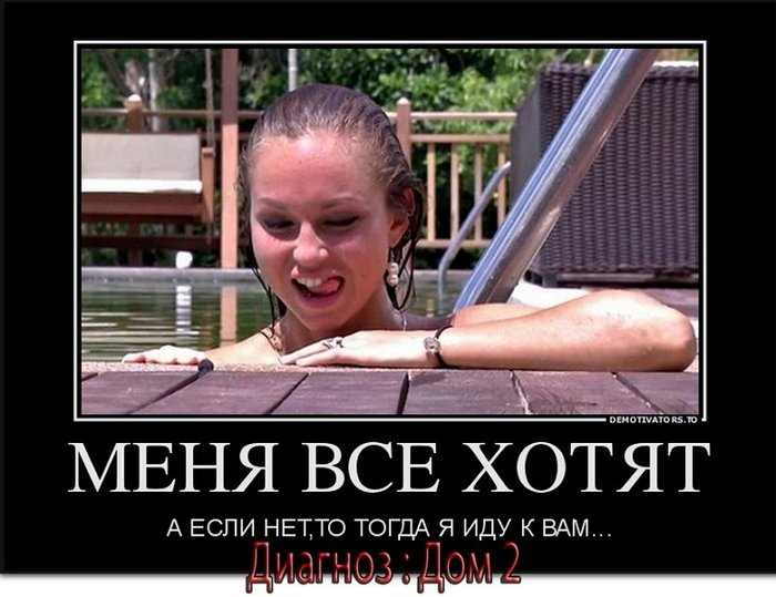 http://sg.uploads.ru/5cDE0.jpg
