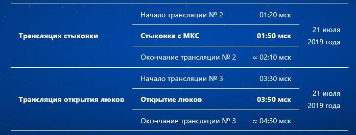 http://sg.uploads.ru/5eO6o.jpg