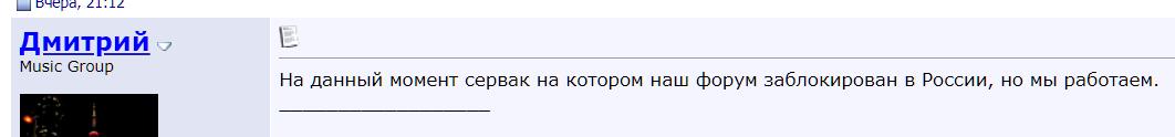 http://sg.uploads.ru/5jctA.png