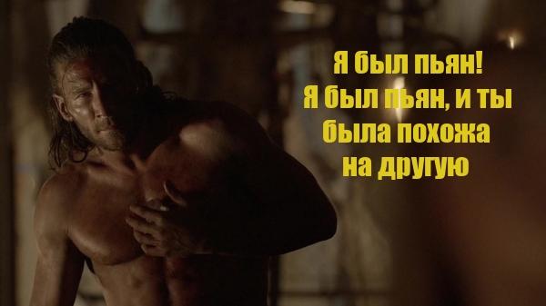 http://sg.uploads.ru/5kcsF.jpg