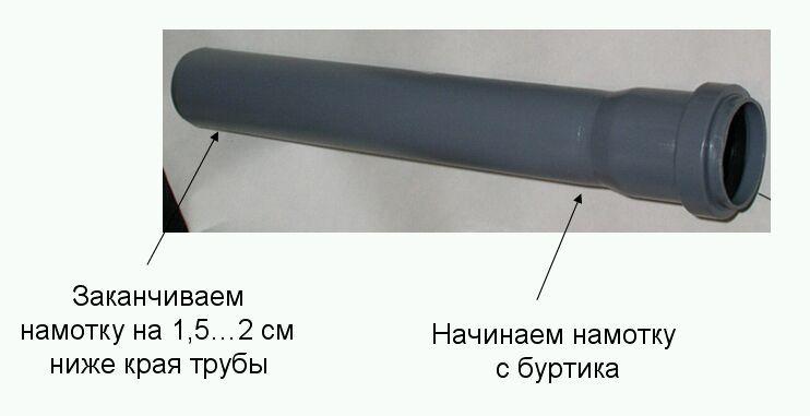 http://sg.uploads.ru/5lhMO.jpg