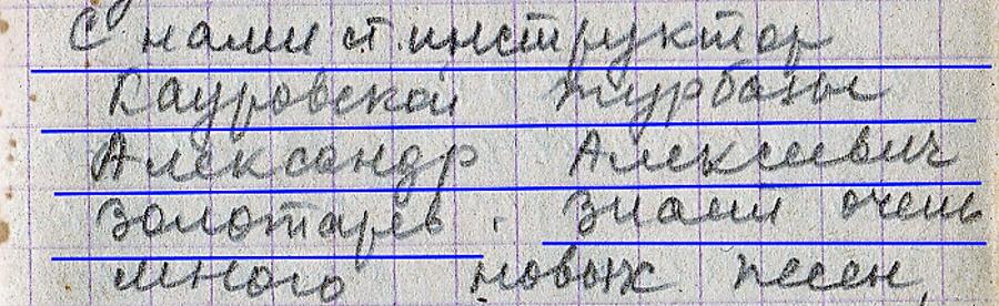 http://sg.uploads.ru/5oYax.png