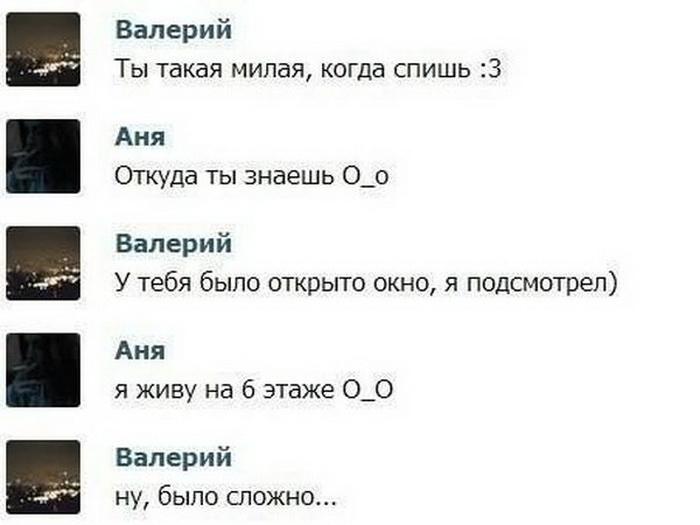 http://sg.uploads.ru/5pZUG.jpg