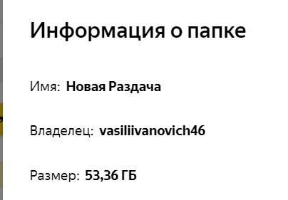 http://sg.uploads.ru/5q6ui.png