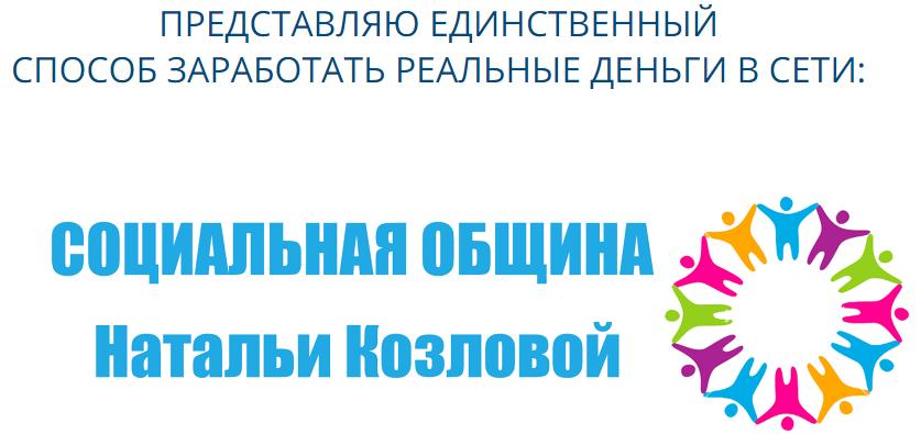 http://sg.uploads.ru/5sukJ.png