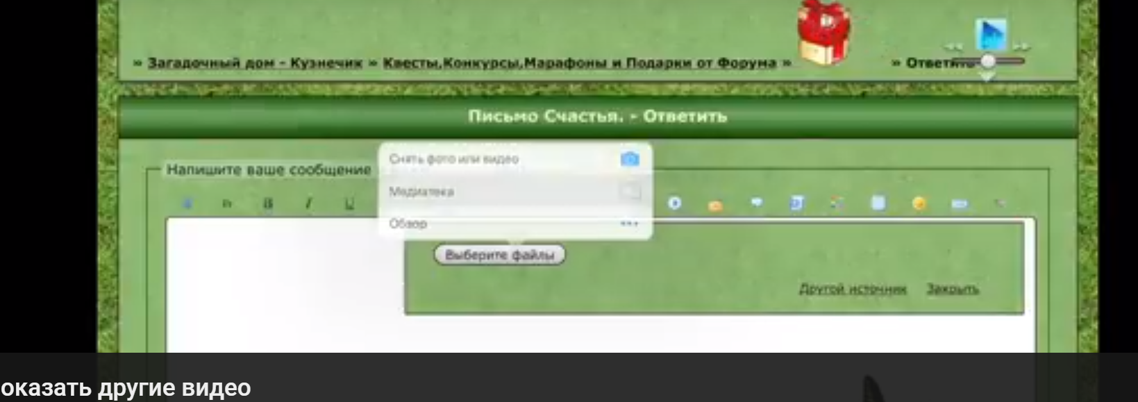 http://sg.uploads.ru/61KXE.png