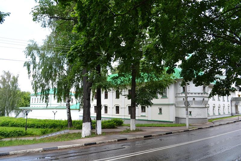 http://sg.uploads.ru/61XIO.jpg