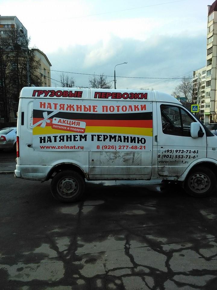 http://sg.uploads.ru/62BXv.jpg