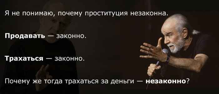 http://sg.uploads.ru/64oqc.jpg