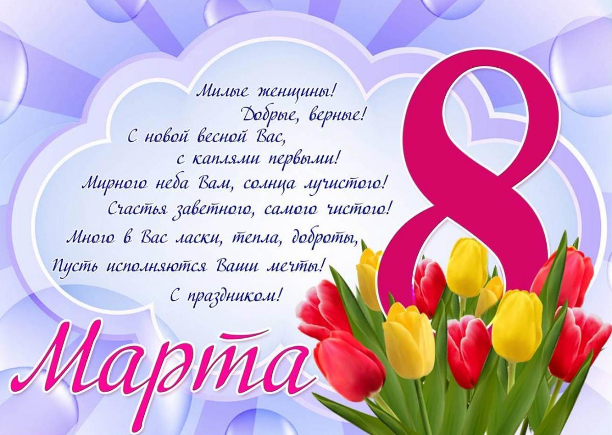 http://sg.uploads.ru/67Nvl.jpg