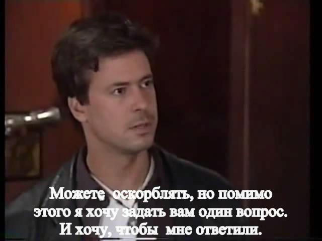 http://sg.uploads.ru/68Aa5.jpg