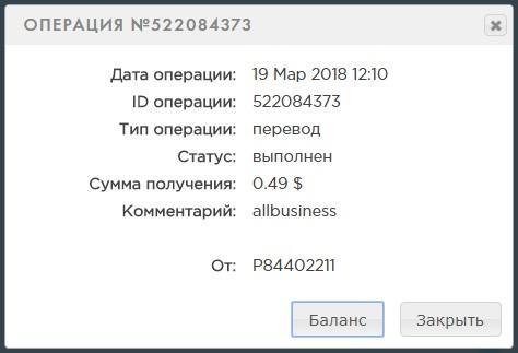 http://sg.uploads.ru/6BSi7.jpg