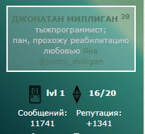 http://sg.uploads.ru/6BmgS.png