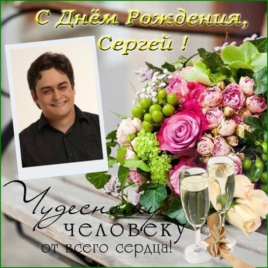 http://sg.uploads.ru/6CMka.jpg