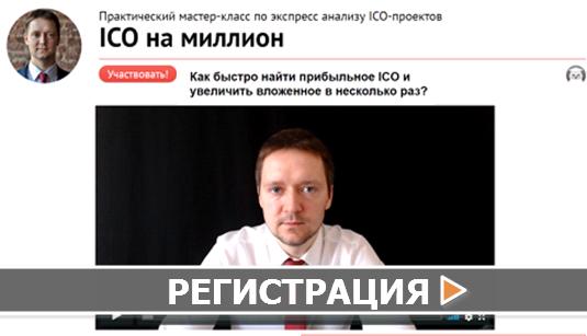 http://sg.uploads.ru/6CZO3.png