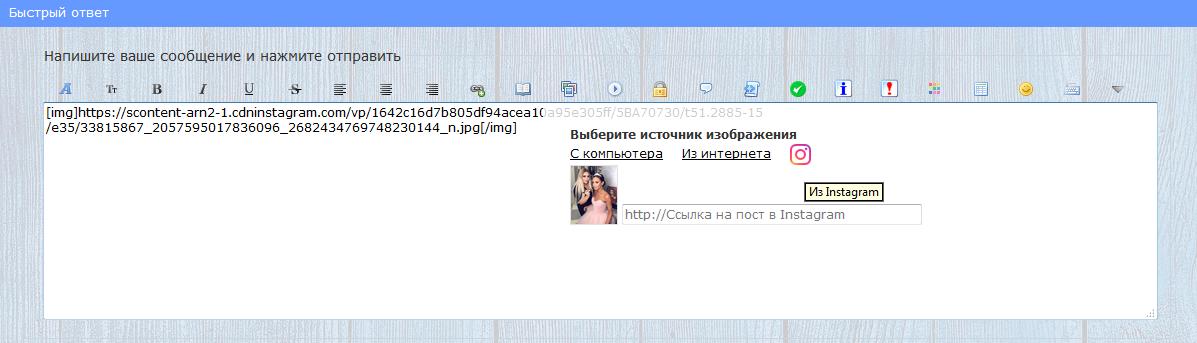 http://sg.uploads.ru/6EUwQ.jpg