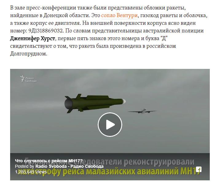 http://sg.uploads.ru/6HM0v.jpg
