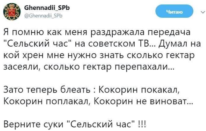 http://sg.uploads.ru/6HOhz.jpg