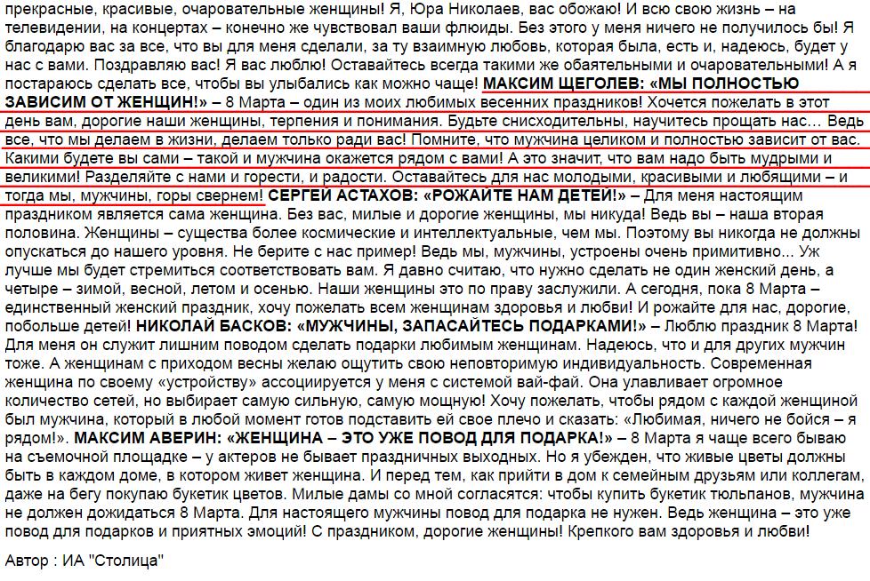 http://sg.uploads.ru/6KOgL.png