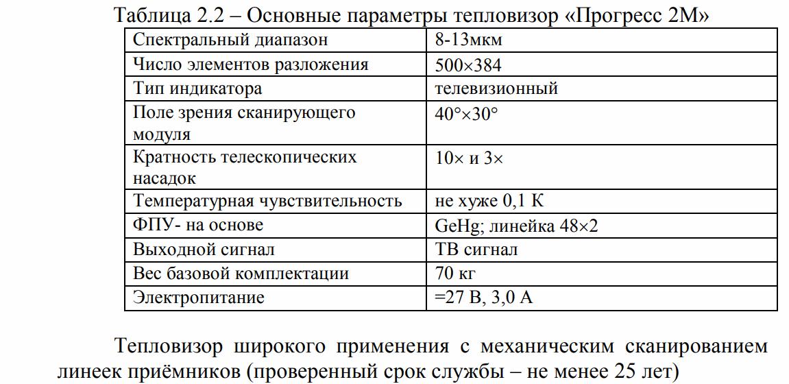 http://sg.uploads.ru/6Mo93.png