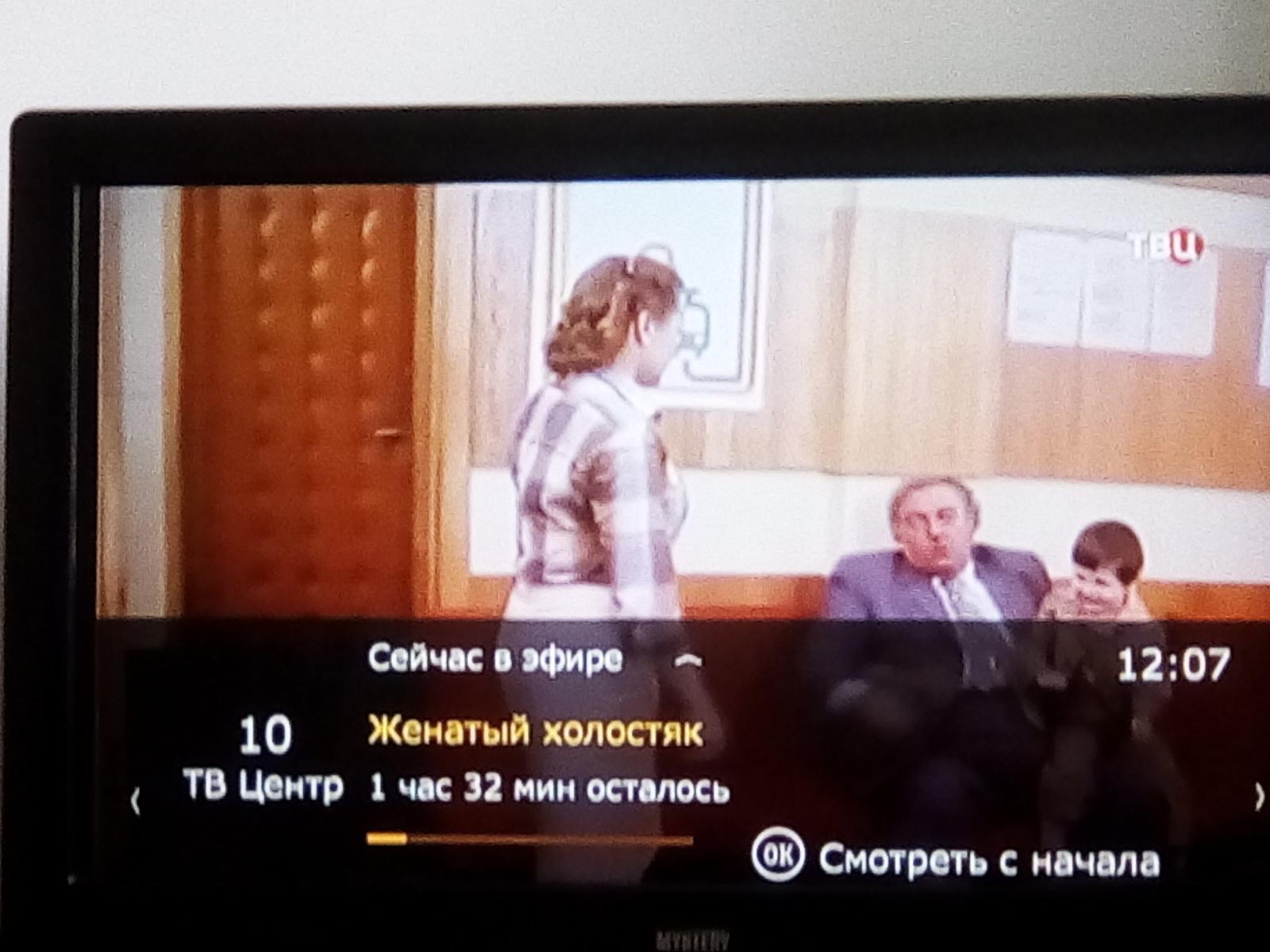 http://sg.uploads.ru/6eX84.jpg