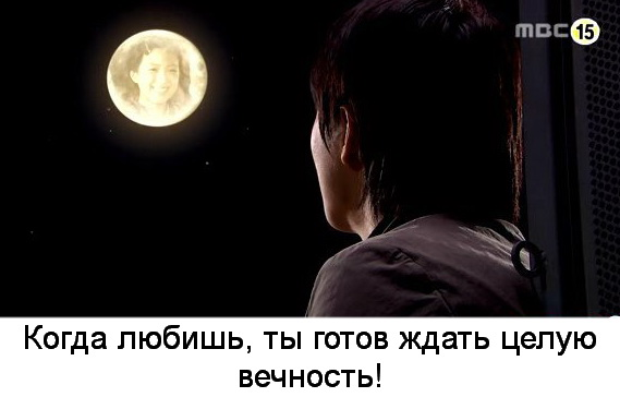 http://sg.uploads.ru/6uxMU.jpg