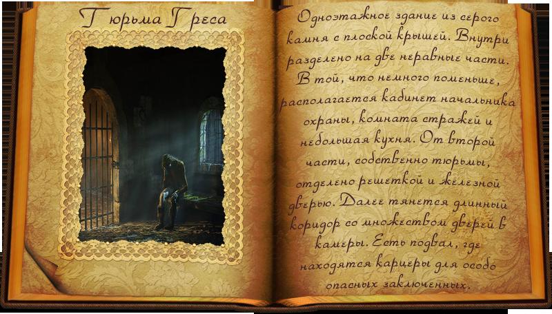 http://sg.uploads.ru/71IdV.png