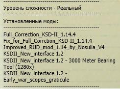 http://sg.uploads.ru/76Z4Q.jpg