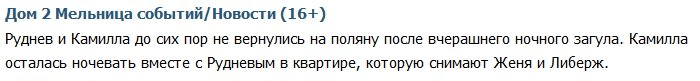 http://sg.uploads.ru/7FvUh.jpg