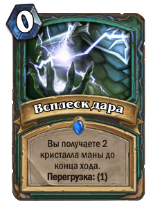 http://sg.uploads.ru/7JRc4.png