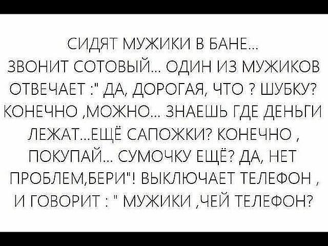 http://sg.uploads.ru/7JZtg.jpg