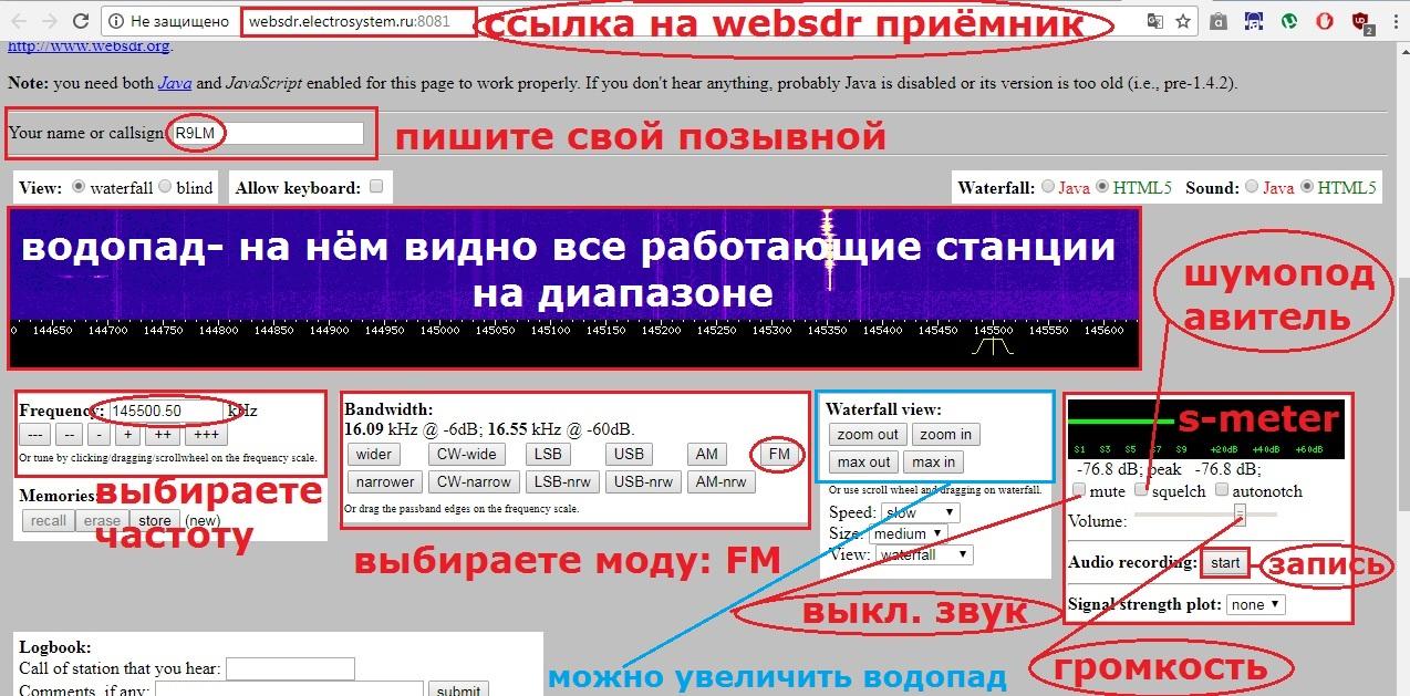 http://sg.uploads.ru/7L4ej.jpg