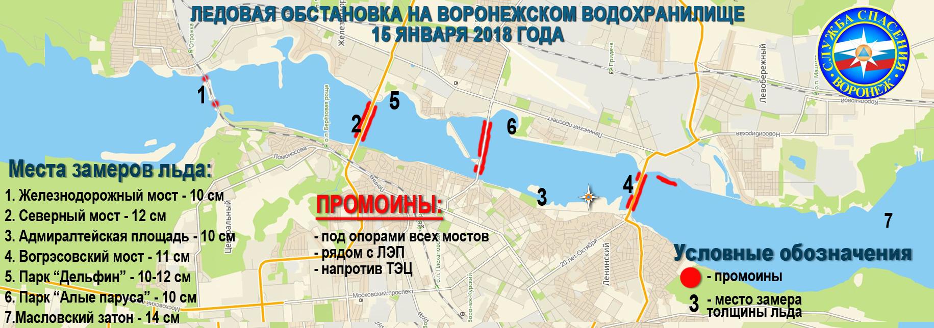http://sg.uploads.ru/7YaR2.jpg