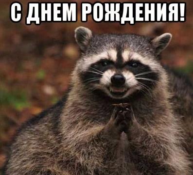http://sg.uploads.ru/7cue8.jpg
