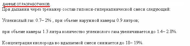 http://sg.uploads.ru/7dYkr.png