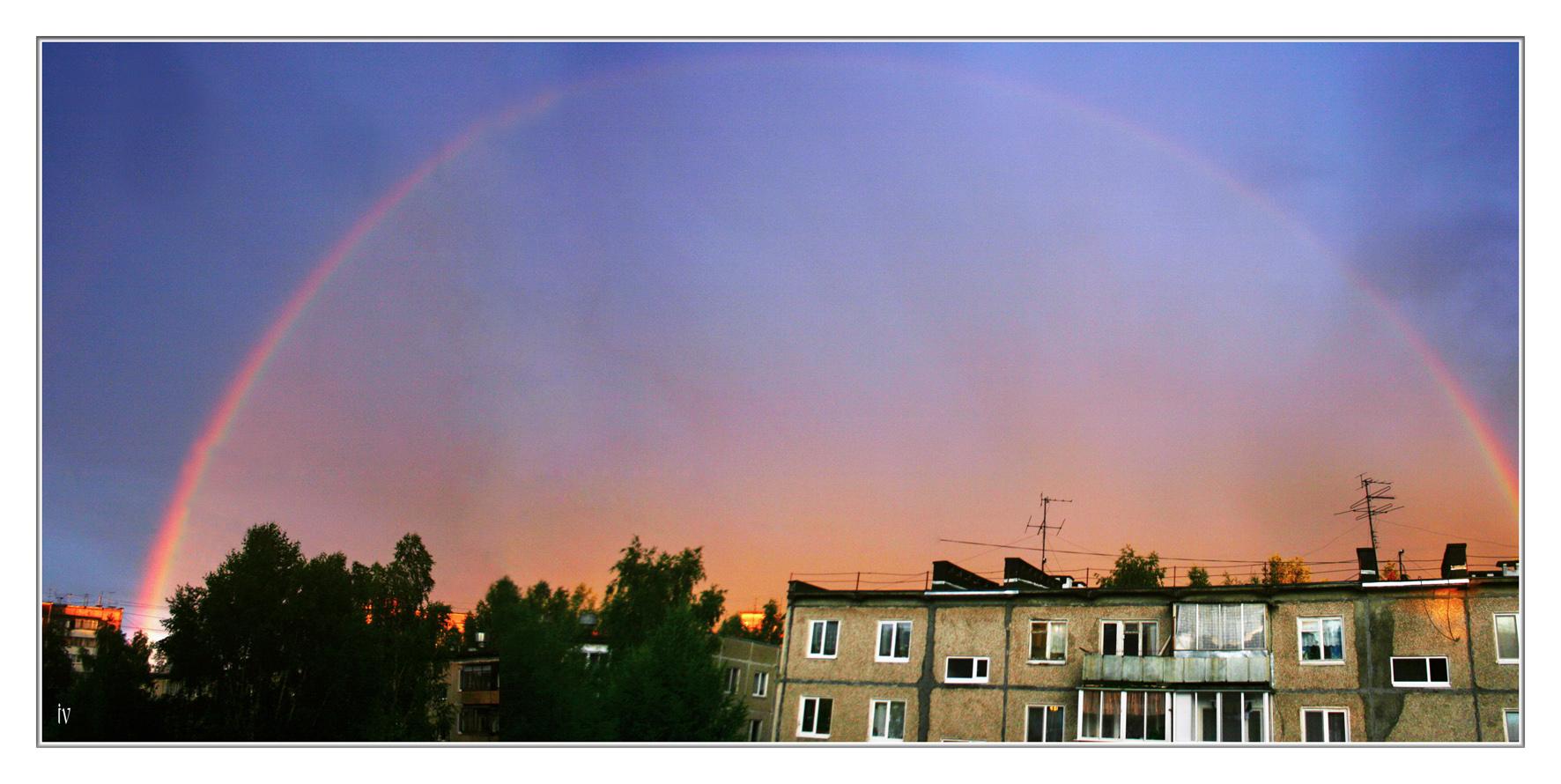 http://sg.uploads.ru/7eVbw.jpg