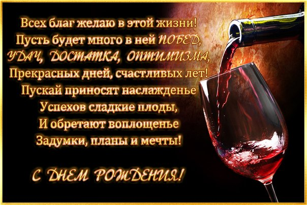 http://sg.uploads.ru/7hoen.jpg