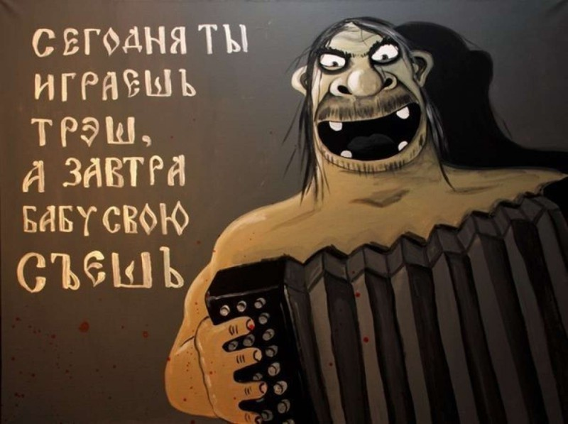 http://sg.uploads.ru/7iVqs.jpg