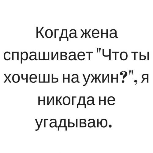 http://sg.uploads.ru/7o2jE.jpg