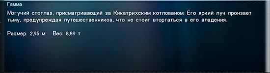 http://sg.uploads.ru/7vdjU.jpg