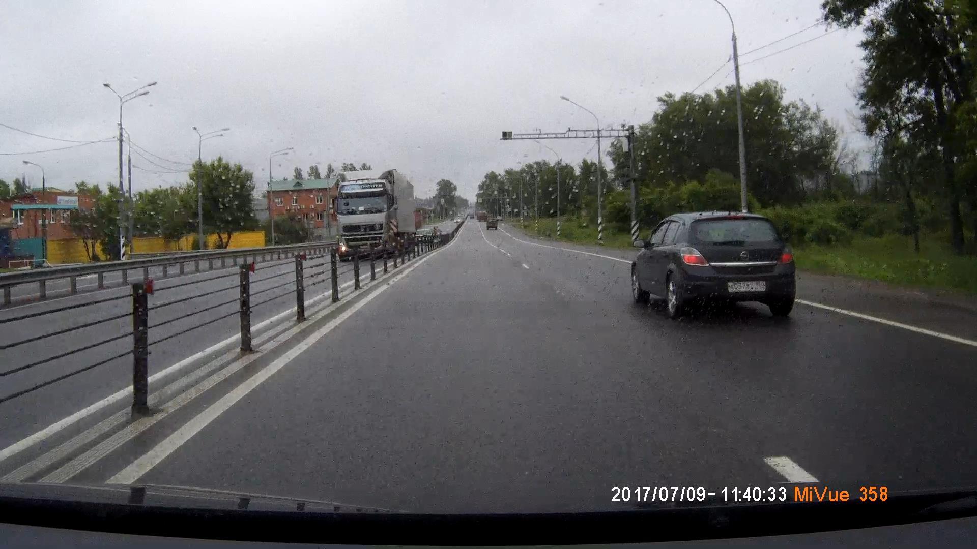 http://sg.uploads.ru/7yGD5.jpg