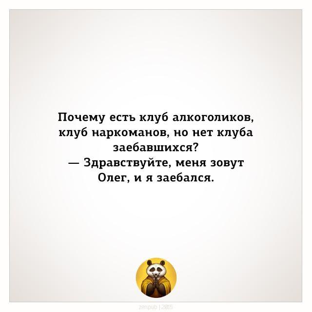 http://sg.uploads.ru/81SPz.jpg