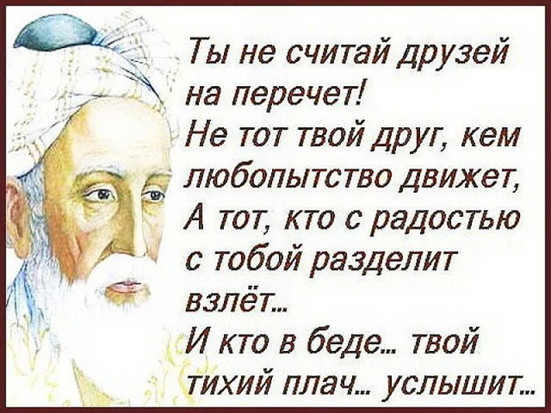 http://sg.uploads.ru/81mU3.jpg