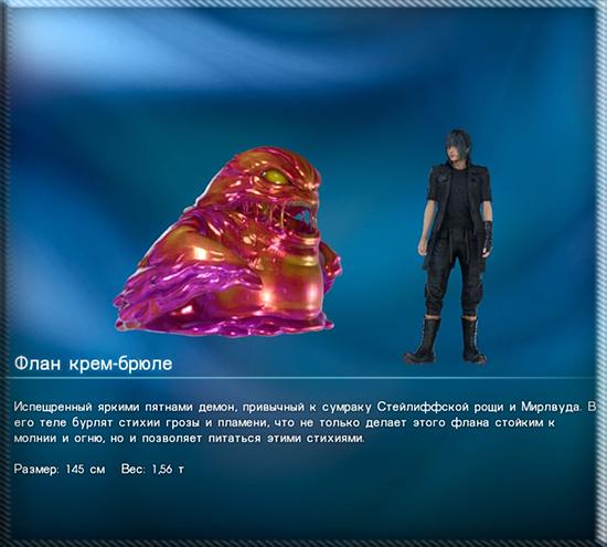 http://sg.uploads.ru/82NDB.jpg