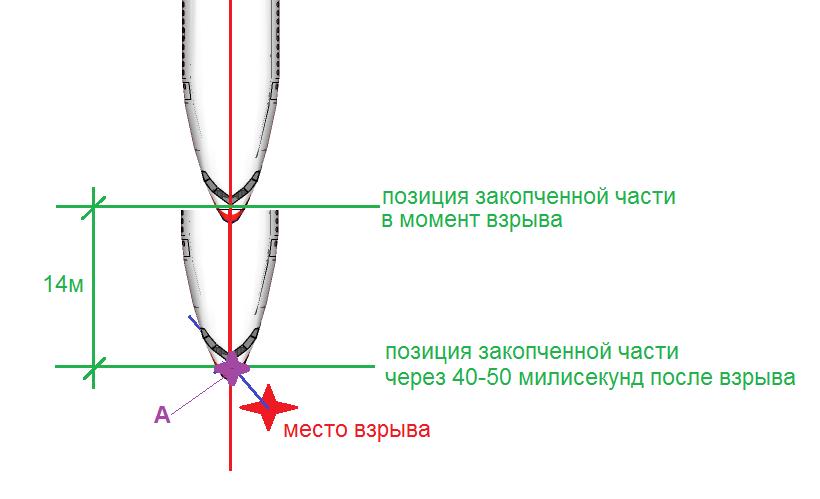 http://sg.uploads.ru/83pgC.png
