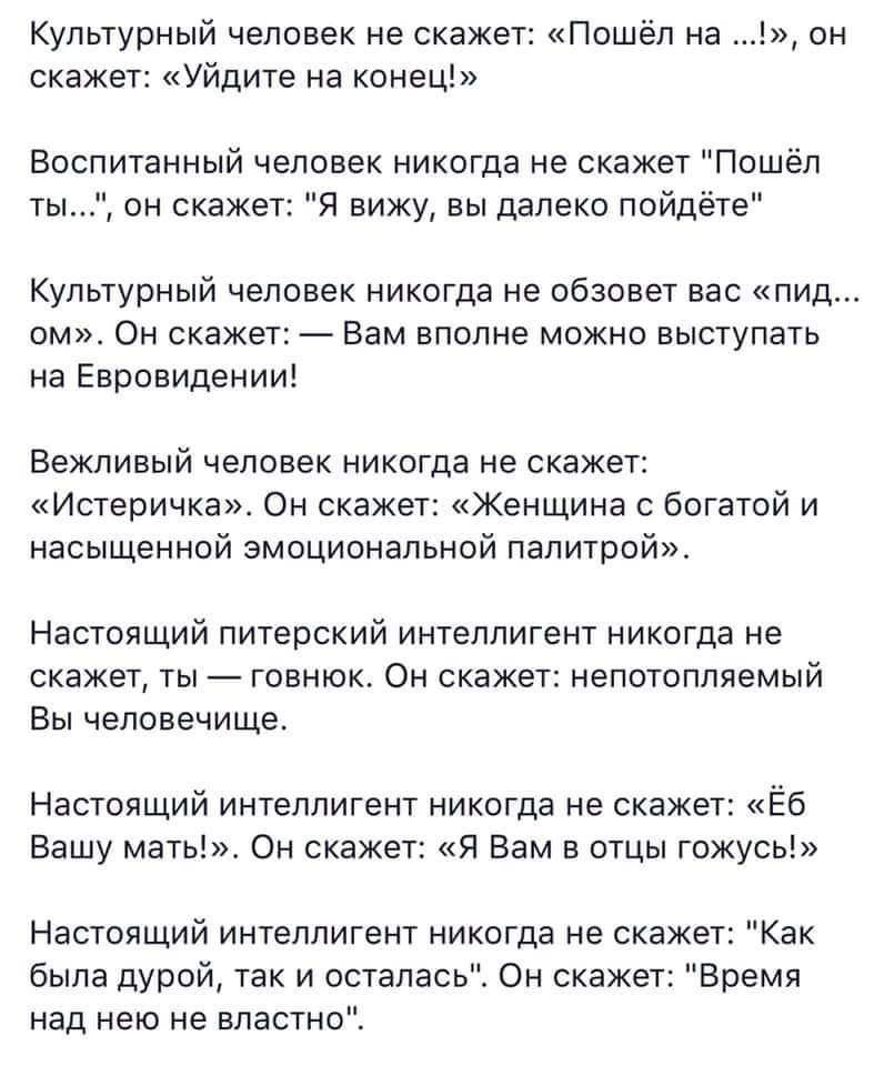 http://sg.uploads.ru/8BLek.jpg